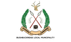 Bushbuckridge Local Municipality