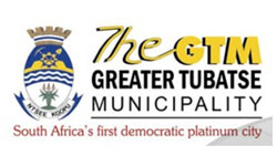 Greater Tubatse Municipality